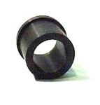 UPPER STEERING SWIVEL BUSHING - KF9, KG9,  Mark 30H, Mark 40H, Mark 50, 55H, 75H