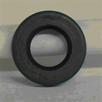 DRIVESHAFT LUBE SEAL & WATER PUMP COVER SEAL