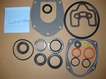 GEAR HOUSING SEAL KIT