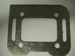 ELBOW AND RESERVOIR TO MANIFOLD GASKET
