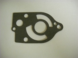 LOWER GASKET