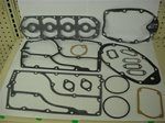 GASKET SET - MARK 50