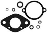 CARBURETOR GASKET & PACKING KIT - KF5, Mark 5, KE4, Mark 7, KE7, & KF7