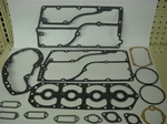 POWERHEAD GASKET SET - KG9 & KF9 (378560 & up)