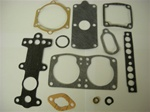 POWERHEAD GASKET SET - KD4 & KB4