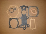 POWERHEAD GASKET SET- KE3 & KD3