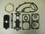 POWERHEAD GASKET SET - KE4, KE4A & Mark7