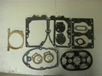 POWERHEAD GASKET SET - MARK 25