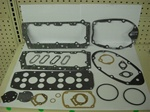 POWERHEAD GASKET SET - MARK 30H