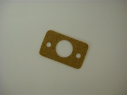 SIDE INLET TO DISTRIBUTOR CAP GASKET