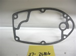 POWERHEAD TO DRIVE SHAFT HOUSING GASKET