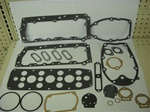 POWERHEAD GASKET SET - MARK 30