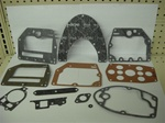 POWERHEAD GASKET SET - MARK 10