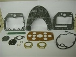 POWERHEAD GASKETS