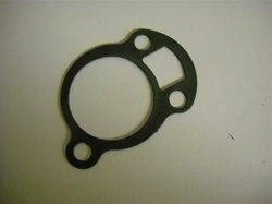 WATER PUMP BASE TO GEAR HOUSING GASKET