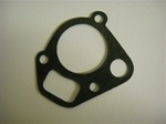 THERMOSTAT COVER GASKET