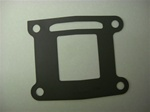 ELBOW AND RESERVIOR TO MANIFOLD GASKET