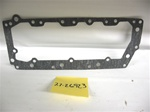 CYLINDER BLOCK TO MANIFOLD PLATE GASKET