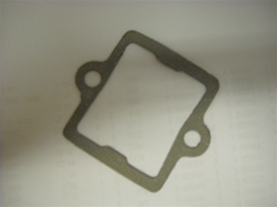 REED BLOCK TO CRANKCASE GASKETS