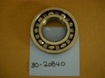 FORWARD GEAR BALL BEARING