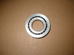 PROPELLER SHAFT BALL BEARING