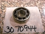 DRIVE SHAFT BALL BEARING