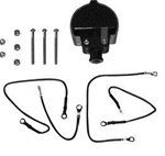 IGNITION COIL KIT