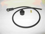 IGNITION CABLE ASSY