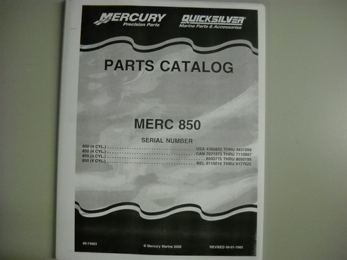 Manual merc 850 download only parts manual merc 850 download only publicscrutiny Gallery