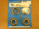 REPLACEMENT BEARING SET 6202