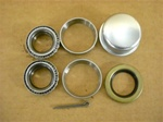 REPLACEMENT BEARING SET 6203