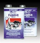Evercoat Foam-It Flotation Kit