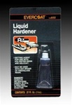 Evercoat Liquid Hardener - 1.35 fl oz