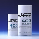 West Systems Microfibers 6 oz