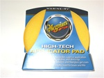 Meguiar's High-Tech Applicator Pads (2-pk)