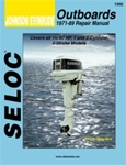 J/E OUTBOARDS 1-2 CYL 1971-89