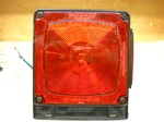 "TAIL LIGHT UNDER 80"" (SUBMER)"