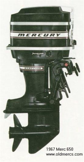 merc 650 rh oldmercs com mercury 650 thunderbolt manual mercury 650 outboard motor repair manual